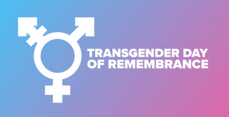 What is the Transgender Day of Remembrance