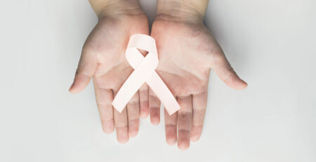 White Ribbon Day is on the 25th of November